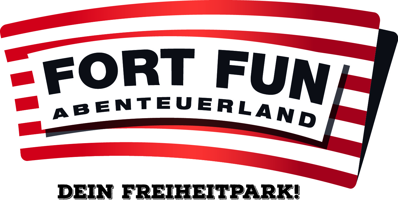 Logo Fort Fun